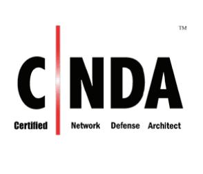 certified-network-defense contractors